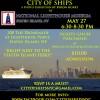 cityofshipsinvite1_edited